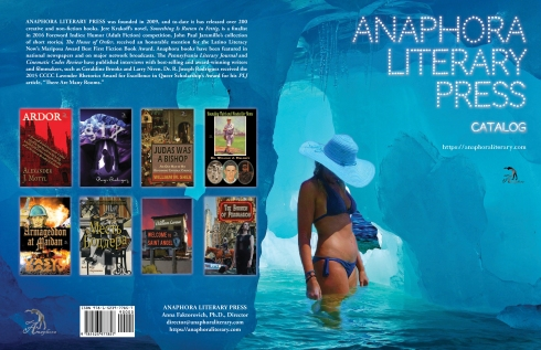 9781523977857 - Anaphora Catalog Covers - 3-22-2017