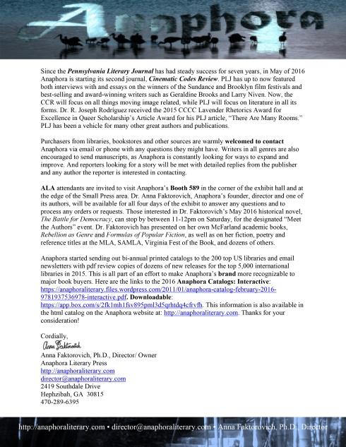 ALA - Press Release-2