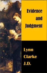 By Lynn Clarke, J.D.