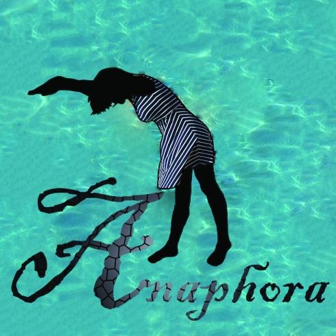 Anaphora Literary Press
