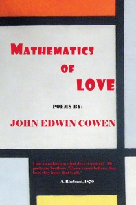 Mathematics of Love
