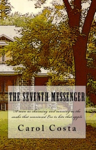 The Seventh Messenger