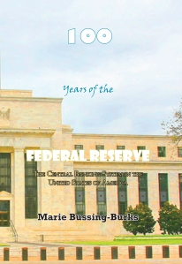 100 Years of the Federal Reserve