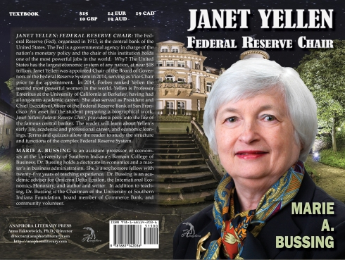 Bussing - Yellen - Cover - 9781681142036