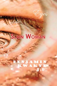 Eyes of the Slain Woman