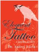 Eloquent Tattoo