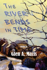 The River Bends in Time
