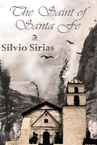 By: Silvio Sirias