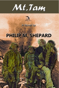By: Philip M. Shepard