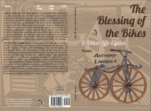 Labriola - Blessings - Cover - 9781681140926 - new edition - 3