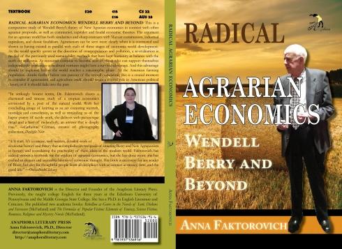Faktorovich - Cover - 9781937536916 - Edited