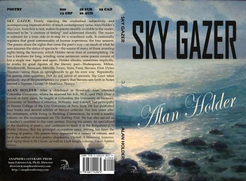 Holder - Sky - Cover - 9781681142074 - 2