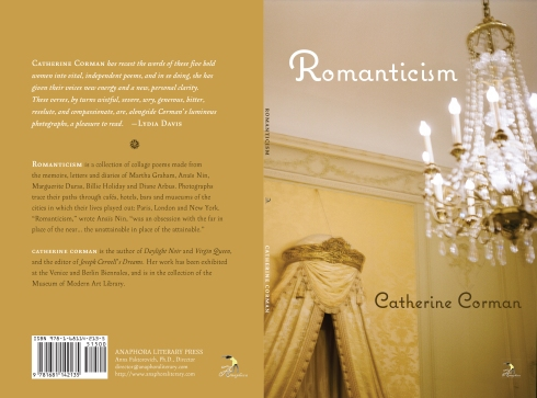 Romanticism_cover05.indd