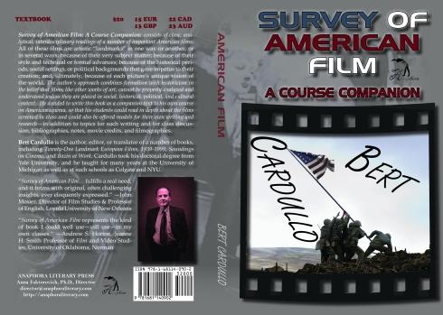 Cardullo - Film - Cover - 9781681140902.indd