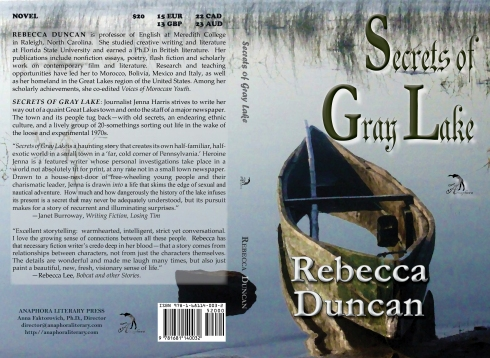 Duncan - Cover - 9781681140032 - Edited