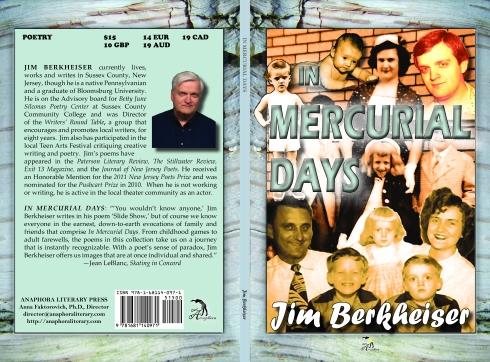 Berkheiser - Cover - 9781681140971 - Edited