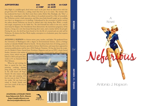 Hopson - Cover - Nefarious - 9781681143705-Perfect