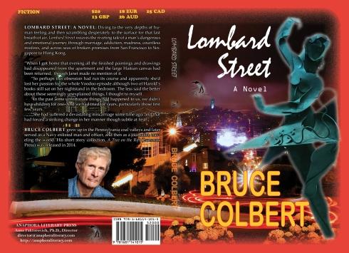 Colbert - Cover - 9781681141015 - Edited