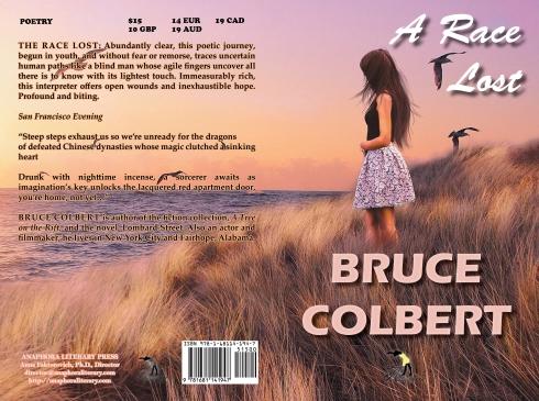 Colbert - Cover - 9781681141947