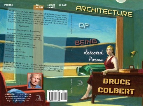 Colbert - Cover - 9781681142364 - Edited
