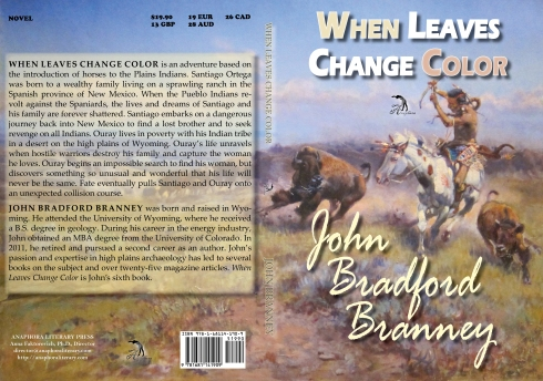 Branney - Cover - 9781681141909