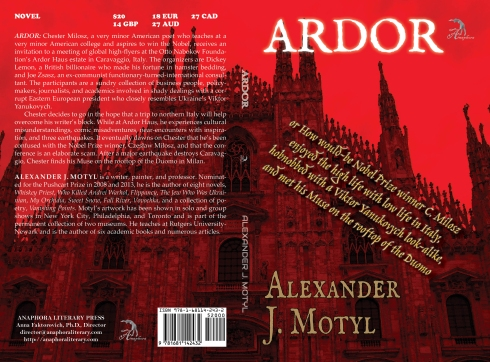 Motyl - Cover - Ardor - 9781681142432-Perfect - Edited