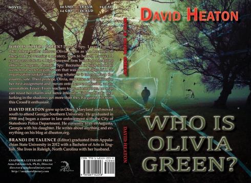 Heaton - Cover - 9781681142258 - Edited