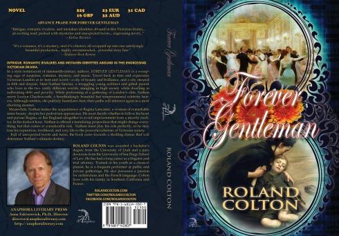 Colton - Cover - 9781681142807-Perfect