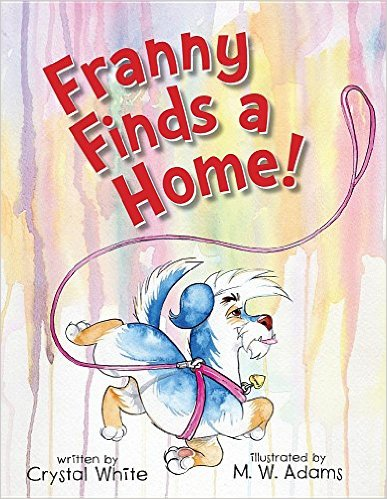 Franny Finds a Home