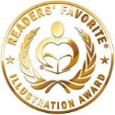 Illustration-award
