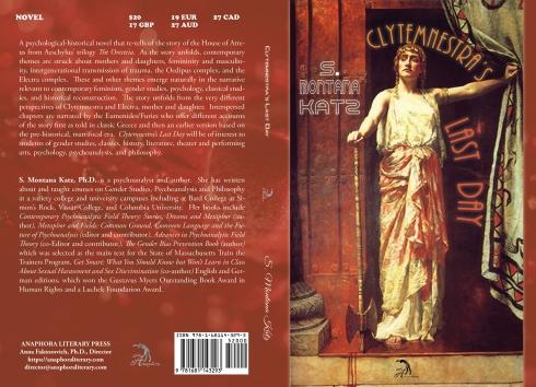 Katz - Cover - 9781681143293-Perfect