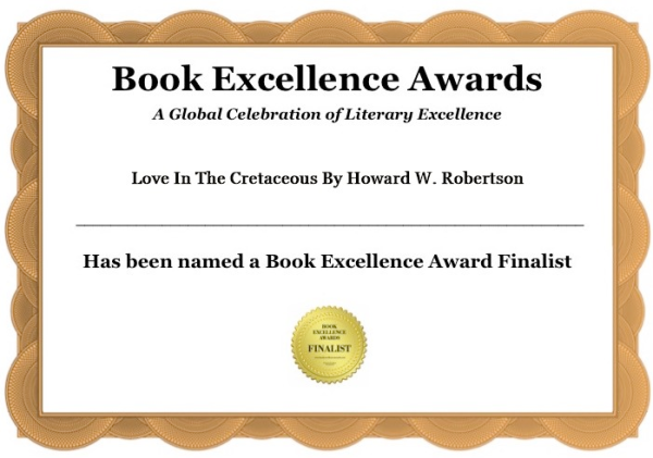 Book Excellence Award Finalist-LC-png