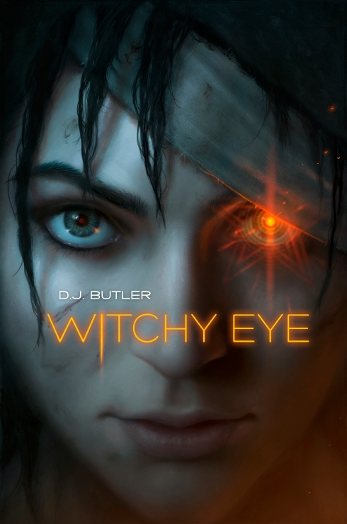 Witchy Eye final