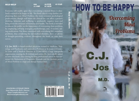 Jos - Cover - 9781681144306-Perfect