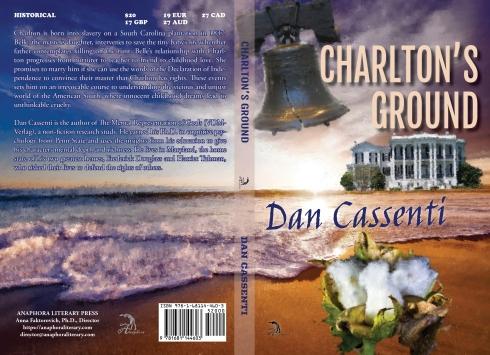 Cassenti - Cover - 9781681144603-Perfect