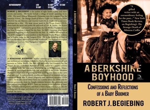 Begiebing - Cover - 9781937536527 - 8-13-2018
