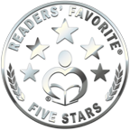 Readers' Favorite - 5star-shiny-web